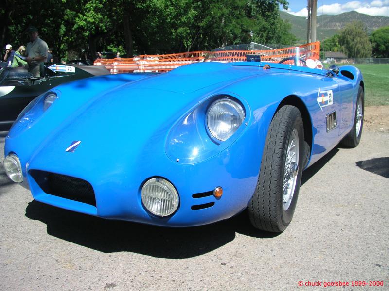 Car 29