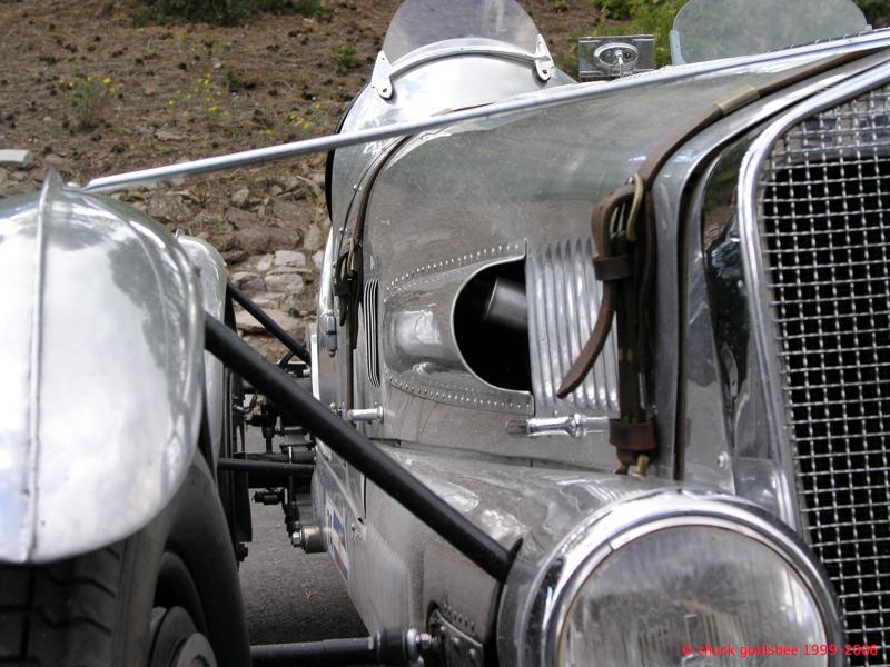 Car 36